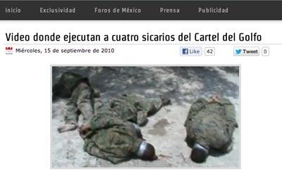 An image from Blog de Narco