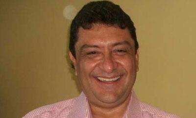 Guajira governor