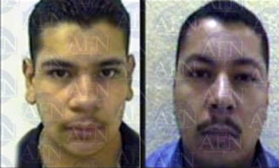 The Arzate brothers, among Tijuana's most wanted