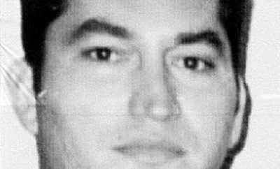 Nazario Moreno, alias