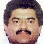 """Juan Jose Esparragoza Moreno, alias """"El Azul."""""""