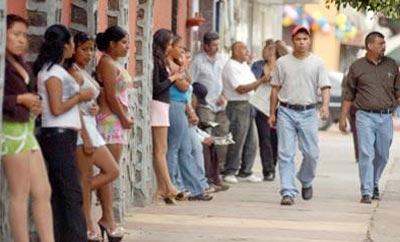 Mexicali Sex Die Mexicali