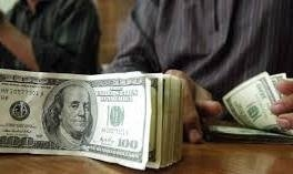 Currency controls in Venezuela equals more black market