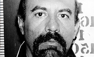 Francisco Rafael Arellano Felix