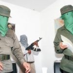 Mexico's EPR guerrillas are changing tactics