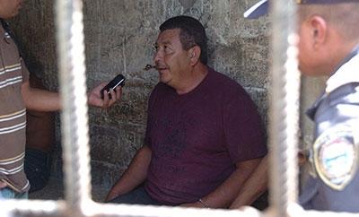Jose Lucio Rivera Gomez