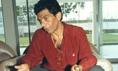 Juan Ramon Matta Ballesteros