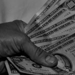 Money laundering destabilizes the legal economy