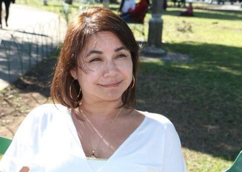 "Sonia Cruz Quiceno, alias ""La Mona"""