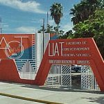 The Faculty of Commerce at UAT
