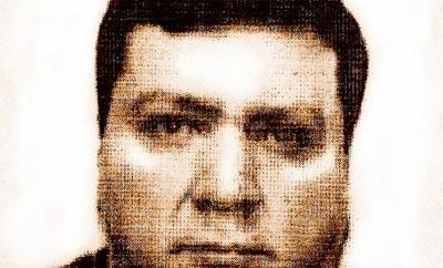 Gustavo Herrera Castillo