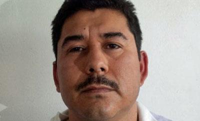 Carlos Manuel Hoo Ramirez, alias