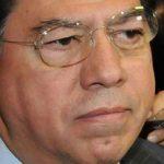 Jose de Jesus Reyna Garcia
