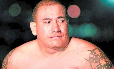 Jairo Orellana Morales, alias