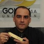John Hernandez, the owner of Goldex
