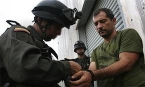 Miguel Angel Mejia Munera was captured in 2008