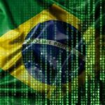 Brazil is particularly vulnerable to cyber crime