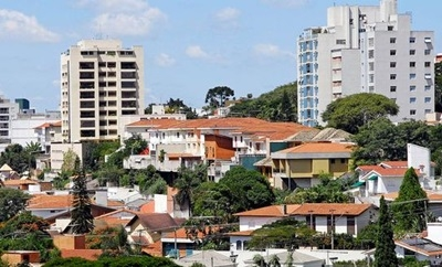 Sao Paulo traffickers are selling in upscale areas