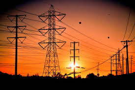 Criminal groups in Mexico target electrical towers