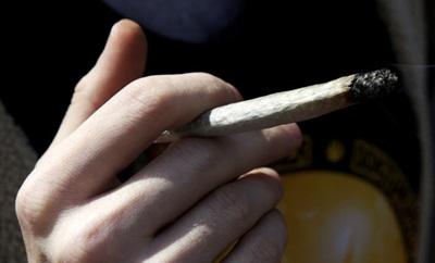 UK report could influence international drug debate