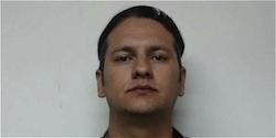 Julian Andrey Gonzalez Vasquez, alias