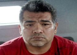 Víctor Aguirre Garzon, alias