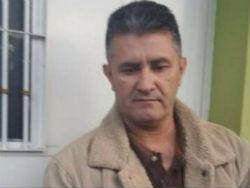 Ruben Arita Rivera