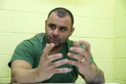 Rodrigo Nogueira Batista