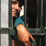 Harsh drug policies can lead to prison crowding
