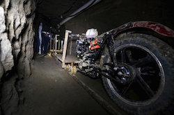 El Chapo's tunnel cost an estimated $5 million