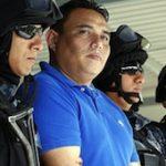 Wilmer Carranza Bonilla