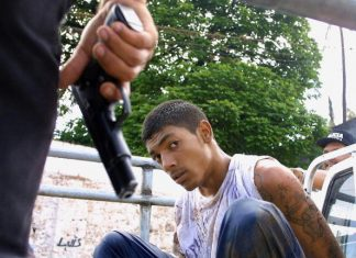 Cost of crime and violence in Latin America eats up a significant chunk of GDP