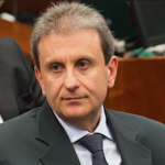 "Alberto Youssef, one of the main defendants in the ""Car Wash"" case"