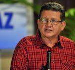 """Jorge Torres Victoria, alias """"Pablo Catatumbo"""""""