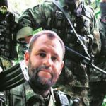 """Victor Ramon Navarro Serrano, alias """"Megateo,"""""""