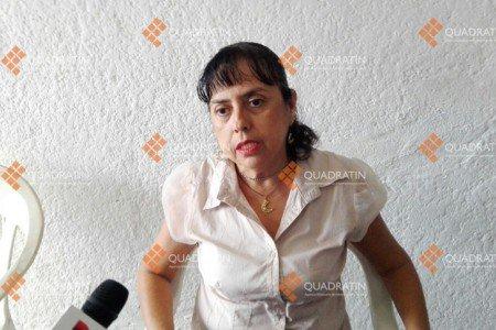 Laura Caballero Rodríguez