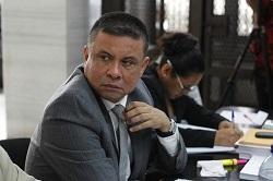 """Francisco Morales Guerra, alias """"Chico Dólar"""""""