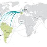 UNODC's 2016 World Drug Report