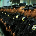 A more balanced security approach may help El Salvador reduce violence