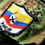 Some FARC rebels continue to extort despite orders to end the practice.