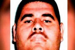 Juan Manuel Alvarez Inzunza, alias