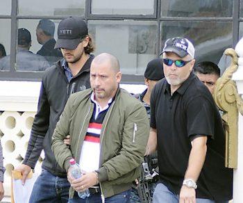 Marlon Francesco Monroy Meoño, alias
