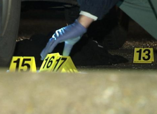 InSight Crime's round-up of Latin America and the Caribbean's 2016 homicide rates