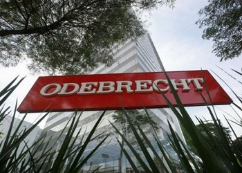 Brazil's Odebrecht is at the heart of a deep corruption scandal with global reach