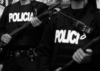 Police in Latin America have greatly varied reputations