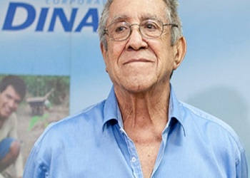 Late Honduran tycoon Miguel Facussé