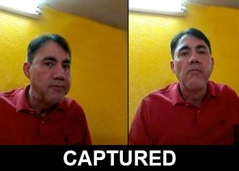Dámaso López Núñez, alias