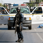 """Has the threat of """"narco-terrorism"""" in Latin America been inflated?"""