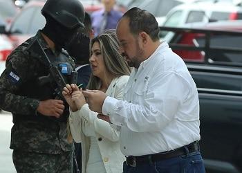 """José Miguel Handal Pérez, alias """"Chepe Handal"""