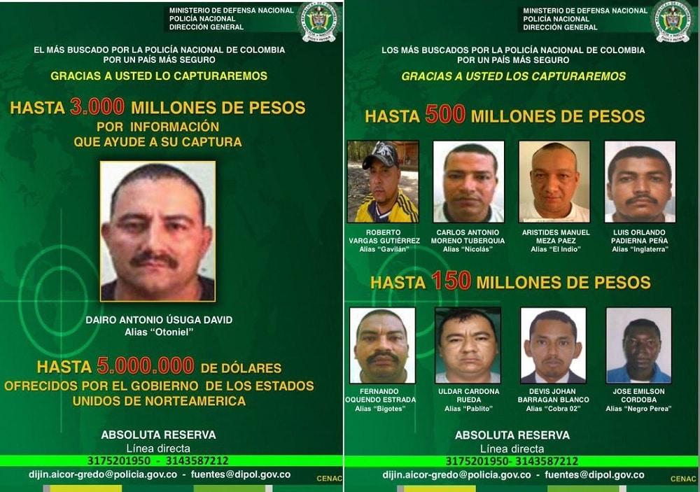 17-09-06-Urabeos-2-panfletos-policia1